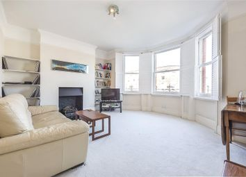 Thumbnail 2 bedroom flat for sale in Drive Mansions, Fulham Road, London
