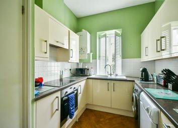 Thumbnail 2 bed bungalow to rent in Clock Tower Lodge, Thomas Wyatt Road, Devizes