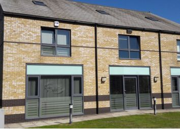 Thumbnail Office to let in Marine Studios, Lincoln