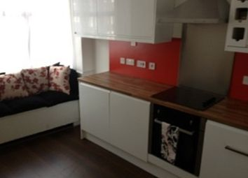 Thumbnail 1 bed property to rent in Harborne Park Road, Birmingham, West Midlands.