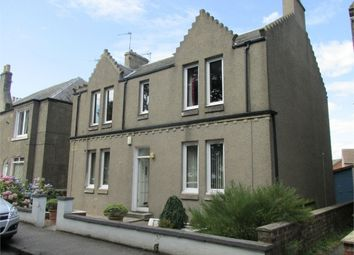 Thumbnail 2 bed flat to rent in 134 Main Street, Coaltown Of Wemyss KY1,