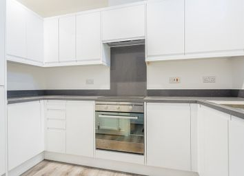 Thumbnail 2 bed flat for sale in Victoria Road, Coulsdon