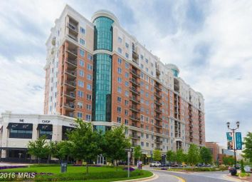 Thumbnail 3 bed town house for sale in 1915 Towne Centre Boulevard 1105, Annapolis, MD, 21401