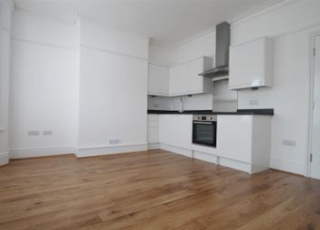Thumbnail 2 bedroom flat to rent in York Road, Worthing