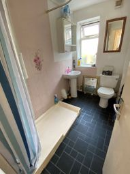 Thumbnail 1 bed maisonette to rent in Long Rock, Whitstable
