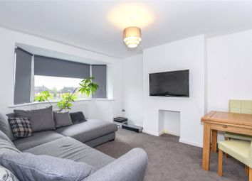 Thumbnail 2 bedroom maisonette for sale in Well Close, South Ruislip, Middlesex