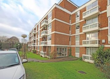 Thumbnail 2 bed flat to rent in Greystoke Court, Hanger Lane, Ealing