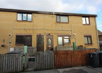 Thumbnail 2 bed flat for sale in Devonshire Court, Lancaster
