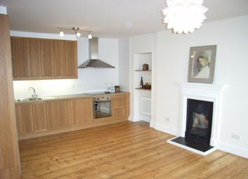 Thumbnail 2 bed property to rent in Marine Parade, Brighton