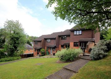 Thumbnail 3 bed end terrace house for sale in The Farthings, Hemel Hempstead