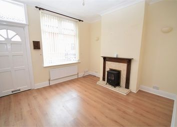 Thumbnail 2 bedroom terraced house to rent in Ladysmith Street, Stockport, Cheshire