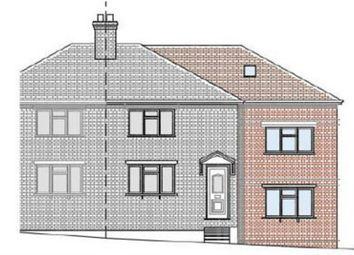 3 bed terraced house for sale in Holmewood Road, Tunbridge Wells TN4