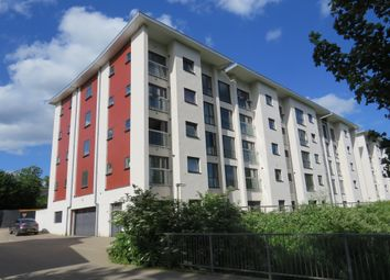 Thumbnail 2 bed flat for sale in St. Johns Avenue, Braintree