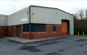 Thumbnail Light industrial to let in Unit 1 Horizon Park, Mona Close, Enterprise Park, Swansea