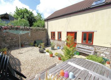 Thumbnail 2 bed mews house to rent in Mumbleys Lane, Thornbury, Bristol