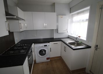 Thumbnail 2 bedroom terraced house to rent in Outram Street, Middlesbrough