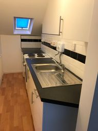 Thumbnail 1 bedroom flat to rent in Glencoe Road, Sheffield