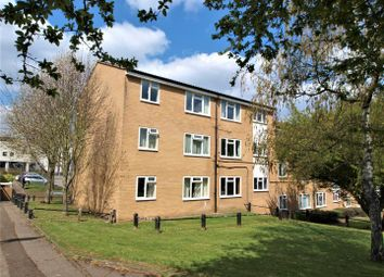 Thumbnail 1 bed flat for sale in Hillside Road, Shortlands, Bromley