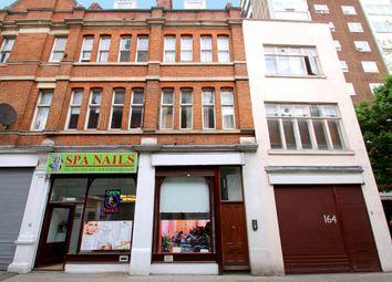 Thumbnail 1 bedroom flat to rent in 166-168 Whitecross Street, Clerkenwell, London