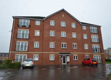Thumbnail 2 bedroom flat to rent in Tatham Road, Llanishen, Cardiff