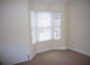 Thumbnail 2 bed property to rent in Castle Street, Birkenhead