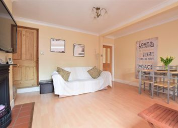 Thumbnail 4 bed semi-detached house for sale in Monson Road, Redhill, Surrey