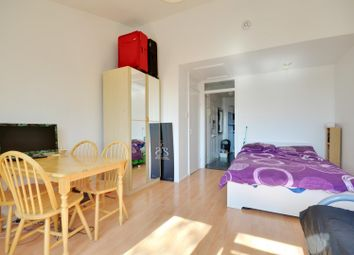 Thumbnail Studio to rent in Colley House, Whitehall Road, Uxbridge, Middlesex