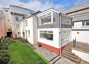3 bed semi-detached house for sale in Fore Street, Holsworthy, Devon EX22