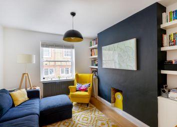 Gerridge Street, Lonodon SE1. 2 bed flat for sale