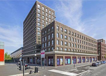 Thumbnail Retail premises for sale in Co-Op Gallions Point, Atlantis Avenue