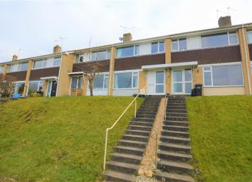 Thumbnail 3 bed terraced house for sale in Chestnut Close, Paulton, Bristol