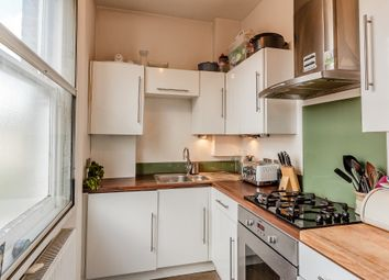 Thumbnail 2 bed flat to rent in Orchard Road, Kingston Upon Thames
