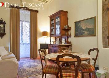 Thumbnail 1 bed apartment for sale in Corso Il Rossellino, Pienza, Siena, Tuscany, Italy