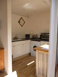Thumbnail Studio to rent in Hungerford Lane, Shurlock Row