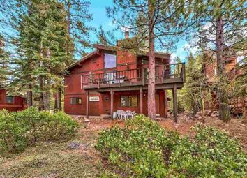 Thumbnail 4 bed property for sale in Truckee, California, United States Of America