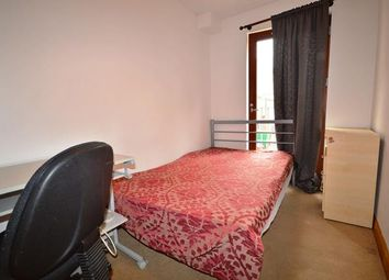 Thumbnail Room to rent in East Crosscauseway, Edinburgh