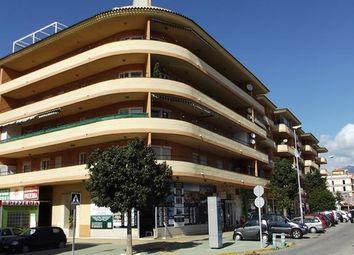 Thumbnail 2 bed apartment for sale in Av. De Espana, 2, 29692 San Luis De Sabinillas, Málaga, Spain
