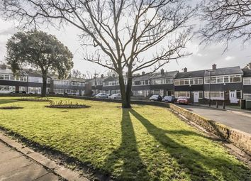 Thumbnail 4 bed property to rent in Birkwood Close, London