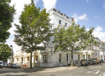 Gloucester Street, London SW1V.
