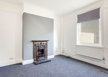 Thumbnail 2 bed terraced house to rent in Marlborough Street, Wakefield