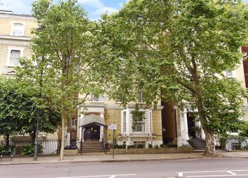 Thumbnail 1 bedroom flat for sale in Cromwell Road, London