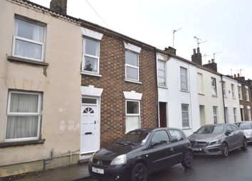 Thumbnail 3 bed terraced house for sale in Townsend Street, Cheltenham, Gloucestershire