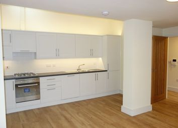Thumbnail 2 bed flat to rent in Wood Street, Kingston Upon Thames