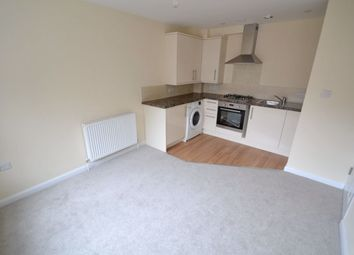 Thumbnail 1 bedroom flat to rent in The Goffs, Eastbourne