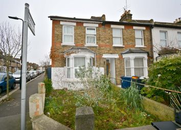 Thumbnail 3 bed terraced house for sale in Eccleston Road, West Eaing