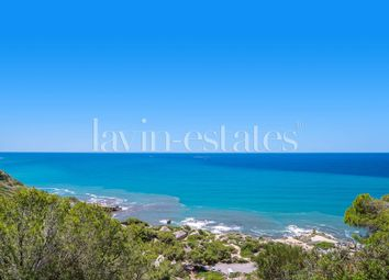 Thumbnail 5 bed villa for sale in Puigderròs, Llucmajor, Majorca, Balearic Islands, Spain
