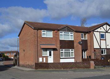 3 bed semi-detached house for sale in Baxter Road, Town End Farm, Sunderland SR5