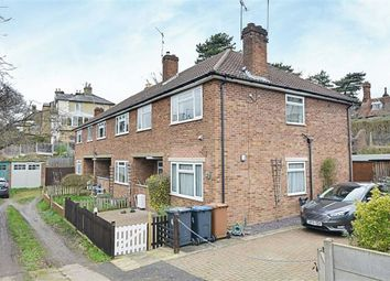 2 bed flat for sale in Fanshawe Court, Bengeo, Herts SG14