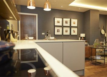 Thumbnail 2 bedroom flat for sale in 77 Muswell Hill, Muswell Hill, London