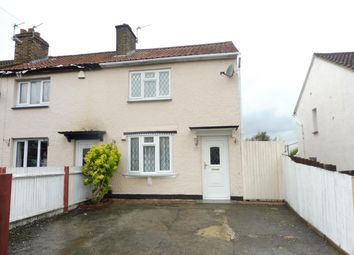 Thumbnail 4 bed property to rent in Coombe Road, Maidstone